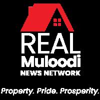 Real Muloodi